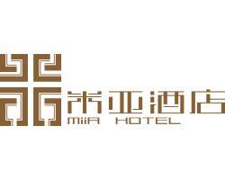 米亚智选酒店