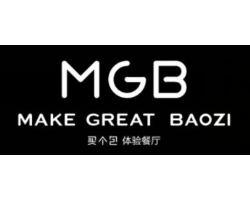 买个包体验餐厅(MGB)