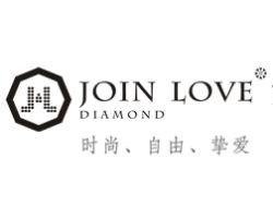 九印珠宝(Join love)