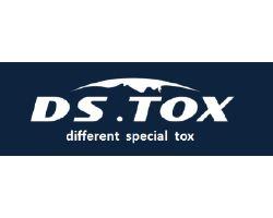 鼎仕(DS.TOX)