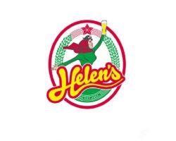 Helen's Secret