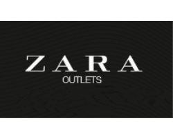 ZARA奥莱店(ZARA OUTLETS)