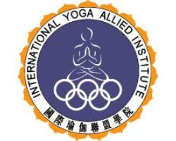 国际瑜伽联盟学院