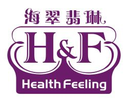 海翠翡琳(HealthFeeling)