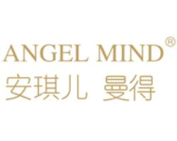 安琪儿 曼得(ANGEL MIND)