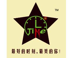 5STAR TIME