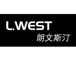 �yf�zf��o.�)�yi&�l$zd�_朗文·斯汀(l.west)