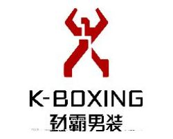 劲霸男装(K-BOXING)