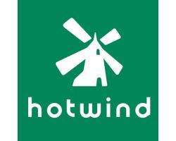 热风(HOTWIND)