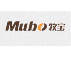 牧宝裘皮家居(mubo)