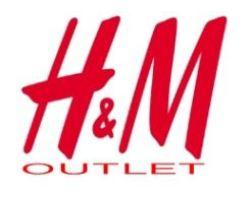 H&M奥特莱斯