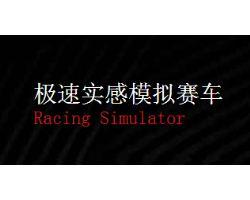 极速实感模拟赛车