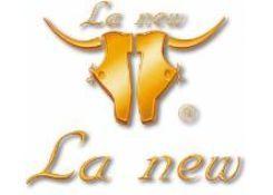 La New