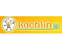 kachlin烘蛋吐司