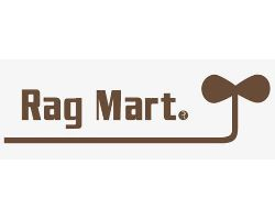 爱佳乐(RAG MART)