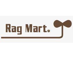 愛佳樂(RAG MART)