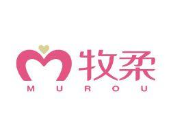 牧柔(MUROU)