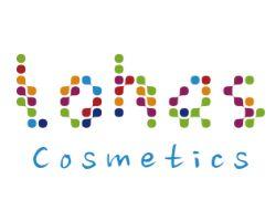 悦和美妆(Lohas Cosmetics)