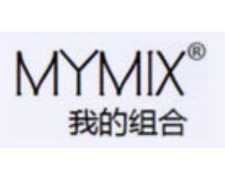我的组合(MYMIX)