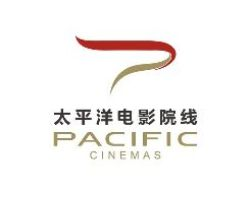 太平洋电影院线