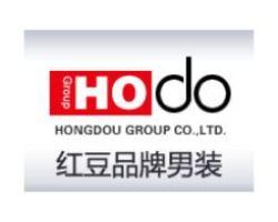 红豆男装(HODO)