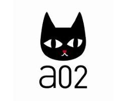 阿桑娜(a02)