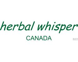 荟诗(herbal whisper)