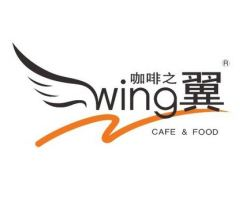 咖啡之翼(Wing of the coffee)