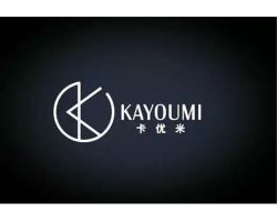 卡优米(KAYOUMI)