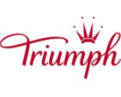 黛安芬(triumph)