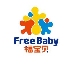福宝贝(Free Baby)