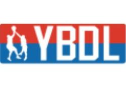 青少年篮球发展联盟