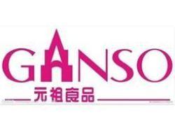 元祖(GANSO)