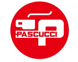 帕斯庫奇咖啡(Caffe Pascucci)