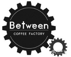 between coffee