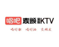 唱吧麦颂KTV(MySomg)