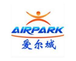爱尔城运动工场(AIRPARK)
