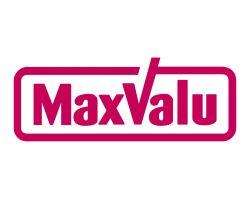 美思佰乐(Maxvalu)