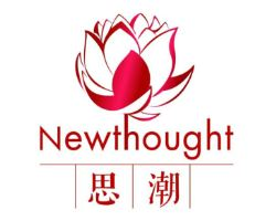 思潮(Newthought)