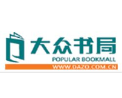 大众书局(Popular Holdings)