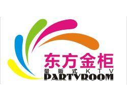 东方金柜(Party Room)