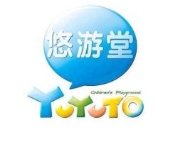 悠游堂(yuyuto)