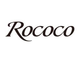 洛可可(Rococo)