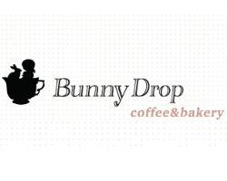 白兔糖咖啡(Bunny drop)