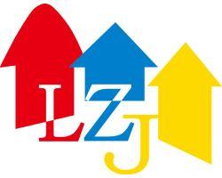 量子家儿童科学馆(LZJ)