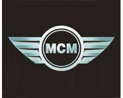 美车门汽车服务(MCM)