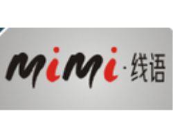 mimi线语