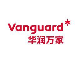 华润万家(Vanguard)
