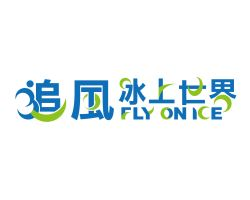 追风冰上世界(FLY ON ICE)
