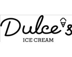 杜茜冰淇淋(DULCE'S)